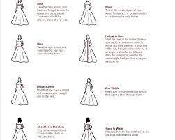 wedding dress guide wedding dresses styles guide wedding dresses in jax