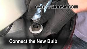 malibu light bulbs replacement how to replace a headlight turn signal and brake lights on a 2005