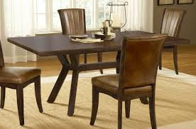dining tables amusing small rectangle dining table narrow width