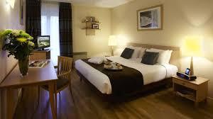 chambre d h es bastille hotel citadines bastille gare de lyon hôtel 3 hrs étoiles
