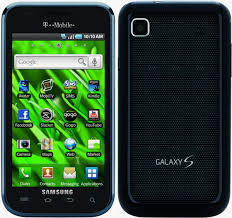 how to upgrade samsung galaxy s vibrant to android 22 samsung galaxy s vibrant mobile devices from worldwide
