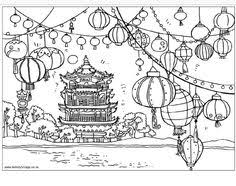 china coloring page crayola com print your state or any country
