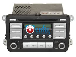 How Much To Install An Aux Port In Car Ipod Iphone Aux Usb Guide Volkswagen Gti 2006 2010 U2013 Jetta 2005 5