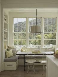 Dining Room Wonderful Booth Seating Wonderful Kitchen Eat In Bench Storage And Find Best References