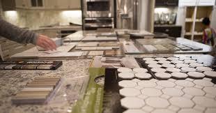 Home Design Center Flooring Inc Home Interior Design Trends U0026 More Brock Built Design Center Team