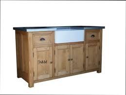 charniere meuble cuisine lapeyre charniere porte cuisine lapeyre simple affordable best poignes