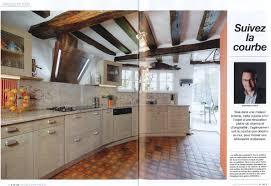 cuisines bains la cuisine française nos créations exclusives fabriquées dans nos