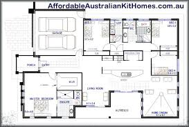 4 bedroom single story house plans level 1 single floor 4 bedroom house plans kerala single story 5