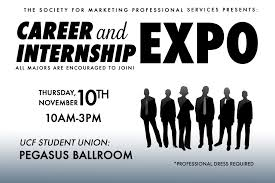Ucf Resume Smps Ucf Chapter The Only Official Marketing Organization At