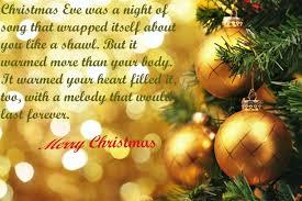 merry christmas whatsapp status status merry xmas