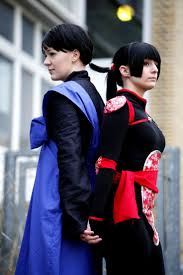 86 best anime cosplay images on pinterest anime cosplay cosplay