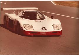 85 corvette price 85 24 hours racing lola t 711 corvette driven by terry