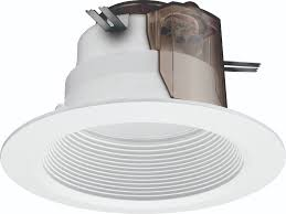 home depot indoor lighting acuitybrands media center receive instant discount on lithonia