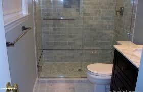 wall tile ideas for small bathrooms tile ideas for small bathroom walls powder room shower modern