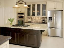 Redo Kitchen Ideas Gratifying Kitchen Refacing Tags Breathtaking Kitchen Design