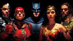 halloween costume background fanmade 1920x1080 justice league wallpaper background dc cinematic