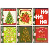bulk christmas cards bulk christmas house traditional christmas cards 16 ct boxes at