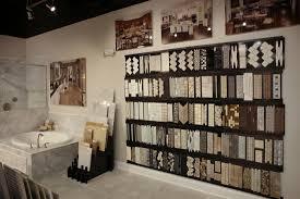 design home center aloin info aloin info