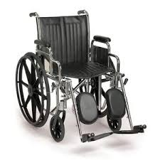 basic wheelchairs spinlife wheelchairs