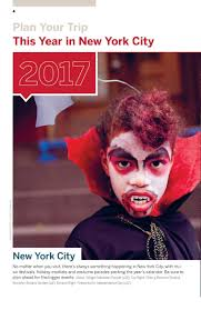 halloween attractions in new york city w hotels of new york one stunning metropolis five inspiring hotels