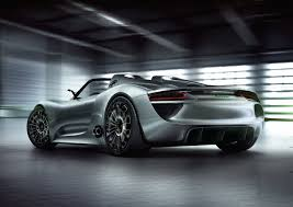 2013 porsche 918 spyder price porsche 918 spyder experience it all