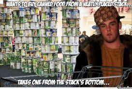 Meme Scumbag Steve - scumbag steve gif mydrlynx