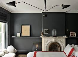 31 best black feature wall images on pinterest dark walls