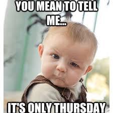 Taco Tuesday Meme - best tuesday memes 2018 edition