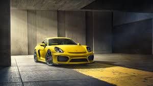 porsche garage porsche cayman gt4 on garage wallpaper 1566 wallpaper themes