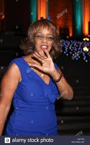 new york april 17 tv personality gayle king attend the vanity