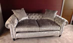 The Chesterfield Sofa Company by Chesterfield Classic Design Sofas Nottingham The Designer Sofa
