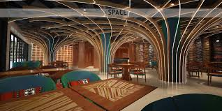 karamna restaurant dubai by 4space interior design 03 jpg