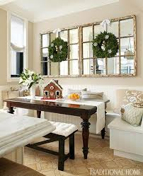 Living Room Decor Mirrors Best 25 Window Pane Mirror Ideas On Pinterest Windows Decor