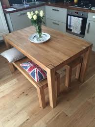 14 best gumtree images on pinterest dining table chairs benches