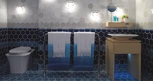 Caldera Design Center Galleries Kohler Design Center Kitchen - Kohler bathroom design
