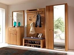 best collections of coat tree ikea all can download all guide