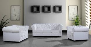 White Sofas In Living Rooms 6 White Sofas That Will Make Your Living Room Interior Design Brighter