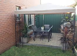 Awning Gazebo Gazebo Sun Shade Sail Canopy Awning 3m X 3m This Product Is