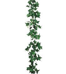 artificial greenery garlands ferns joann