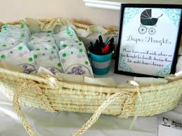 baby boy shower gift ideas for guests barberryfieldcom