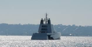 amphibious rv ships gmf journal