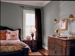 bedroom ideas fabulous elegant wall decoration with best