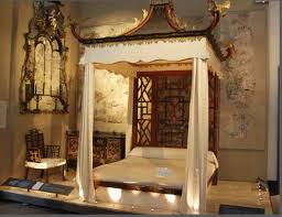 bedroom exquisite awesome chic asian inspired bedroom furniture