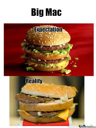 Big Mac Meme - big mac by stormmarauder69 meme center