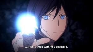 noragami spoilers noragami aragoto episode 13 final discussion anime
