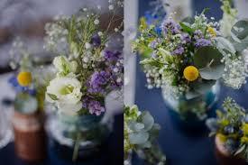 wedding flowers johannesburg wedding flower arrangements johannesburg happy place flowers