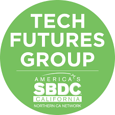 Free Green by Tech Futures Group The 100 Free Advisory Board For Tech Companies