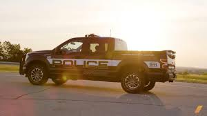 for kids police vs car watch ohio police chase 10 year old boy in high speed pursuit