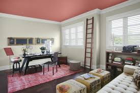 best combination color for white white wall color in combination with other fresh colours fresh