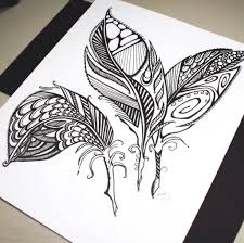 cool abstract drawings top cool abstract drawing ideas images for